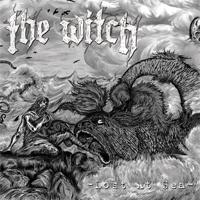 THE WITCH - Lost at sea