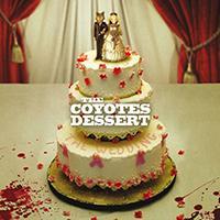 THE COYOTES DESSERT - The Wedding