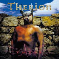 THERION - THELI – Deluxe Edition