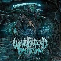 THE WALKING DEAD ORCHESTRA - Resurrect