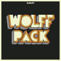 DEWOLFF - Wolff Pack