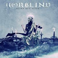 YORBLIND - Blind but alive