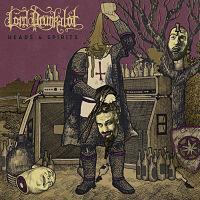 LORD DRUNKALOT - Heads & spirits