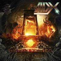 ADX - Ultimatum