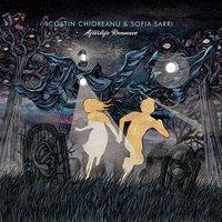 COSTIN CHIOREANU,SOFIA SARRA - Afterlife romance