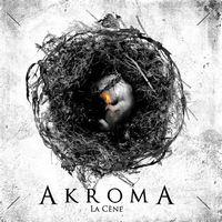 AKROMA - La Cène