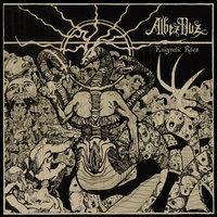 ALBEZ DUZ - Enigmatic rites