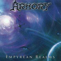 ARMORY - Empyrean realms
