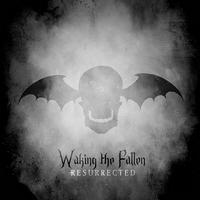 AVENGED SEVENFOLD - Waking The Fallen : Ressurected