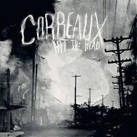 CORBEAUX - Hit The Head