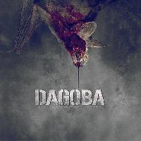 DAGOBA - Tales of the black dawun