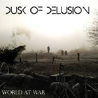 DUSK OF DELUSION