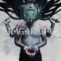 RAGARAJA - Egosphère