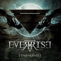 EVERRISE - Dawnlight