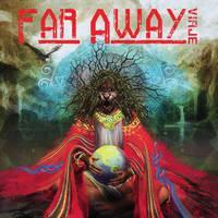 FAR AWAY - Viage