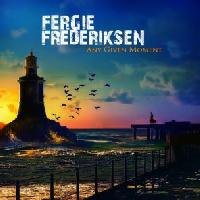 FERGIE FREDERIKSEN - Any given moments