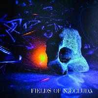 FIELDS OF NAECLUDA - Fields of naecluda