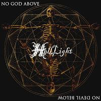 HELLLIGHT - No god above, no evil below
