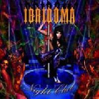 IBRIDOMA - Night club