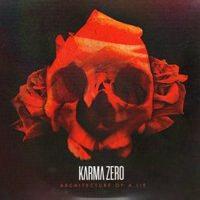 KARMA ZERO - Architecture of a lie