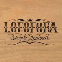 LOFOFORA - Simple appareil