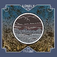 LONELY THE BRAVE - The day's war (victory edition)