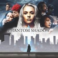 MACHINAE SUPREMACY - Phantom shadow