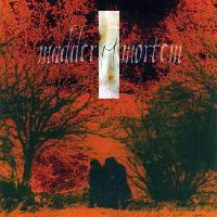MADDER MORTEM - Mercury 20th anniversary