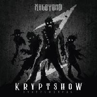MAGOYOND - Kryptshow