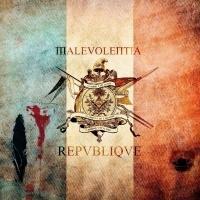 MALEVOLENTIA - République