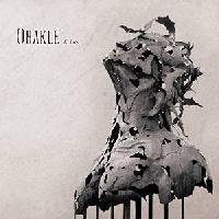 ORAKLE - Éclats