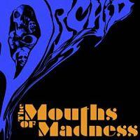 ORCHID - Mouths of madness