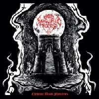 ORDO SANGUINIS NOCTIS - Chthonic blood mysteries