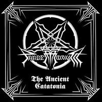PANDEMONIUM - The ancient catatonia