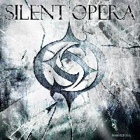 SILENT OPERA - Reflections