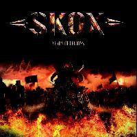 SKOX - Years of legions