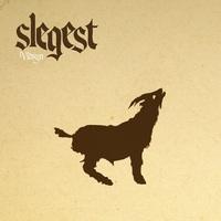 SLEGEST - Vidsyn