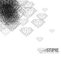 STUPRE - Das Ist Electro Dark