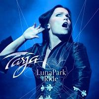 TARJA - Luna park ride