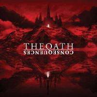 THE OATH - Consequences