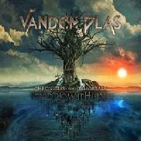 VANDEN PLAS - Chronicles of the immortals