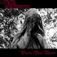 WINTEREVE - Première Danse Macabre