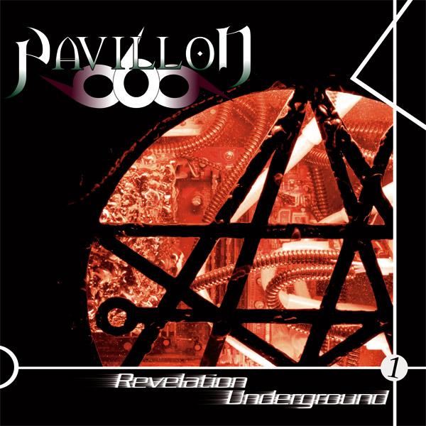 compilation 1 - pavillon 666