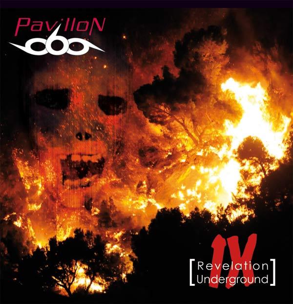compilation 9 - pavillon 666