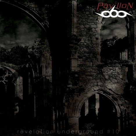 compilation 10 - pavillon 666
