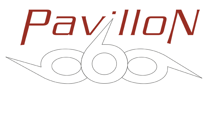 pavillon 666 webzine metal rock