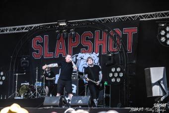 E-SLAPSHOT-2019-17_ModifFB