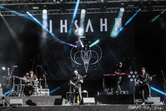 G-IHSAHN-2019-11_ModifFB