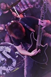 12.10.19_deathdecline04