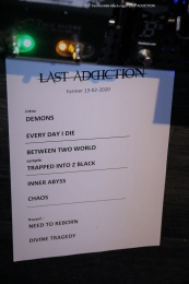13.03.20_lastaddiction13